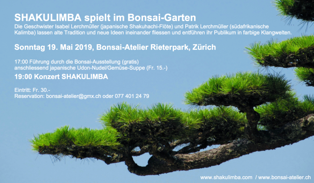 bonsai_shakulimba